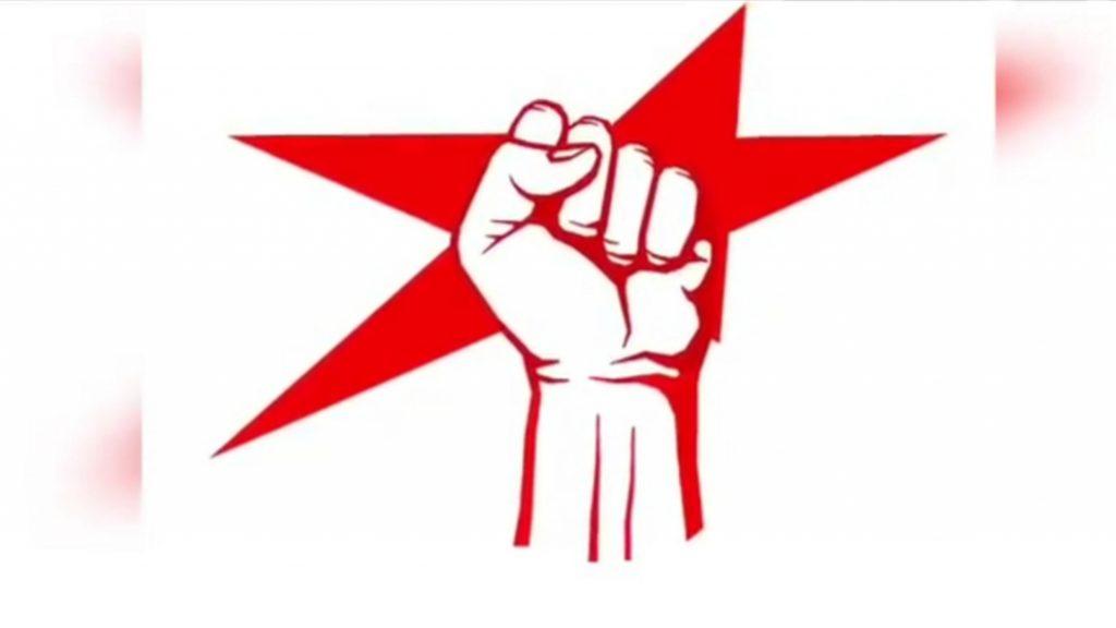 200 importantes logros de los gobiernos del FMLN. | Fmln Suecia